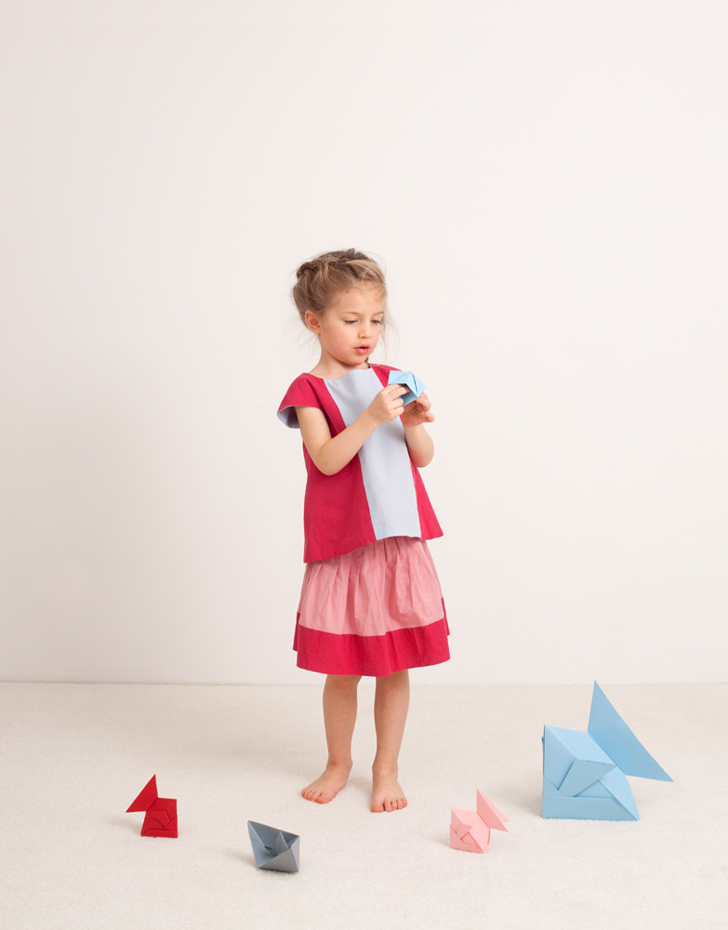 bluemoon-origami-kids-clothes2