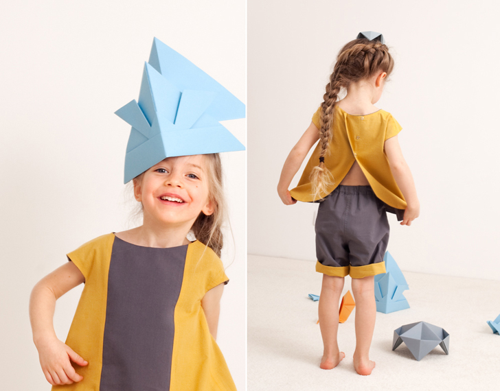 bluemoon-origami-kids-clothes3