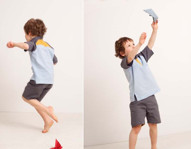 bluemoon-origami-kids-clothes5