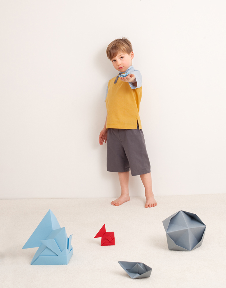 bluemoon-origami-kids-clothes6