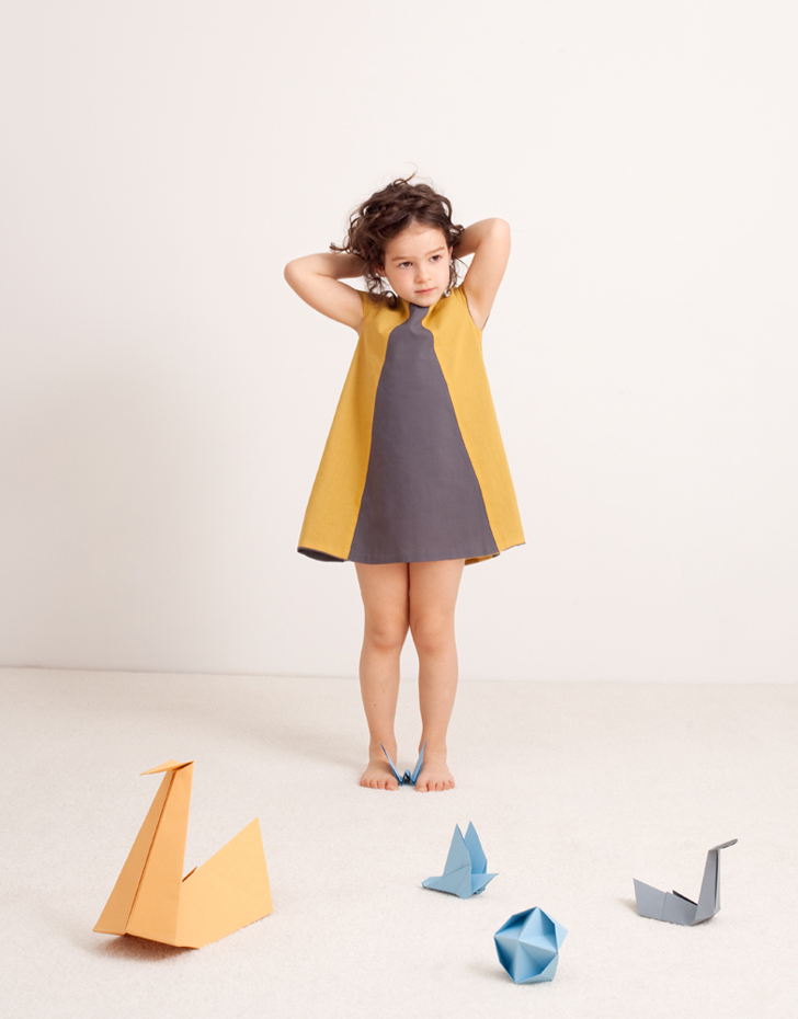 bluemoon-origami-kids-clothes7