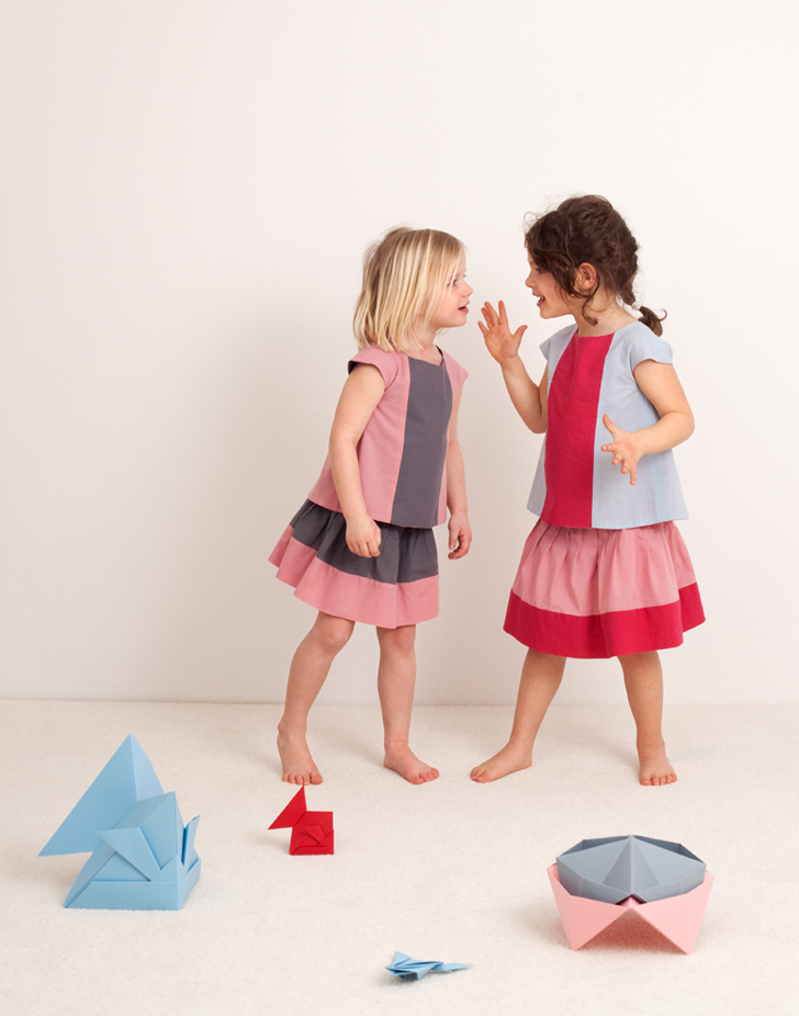bluemoon-origami-kids-clothes8