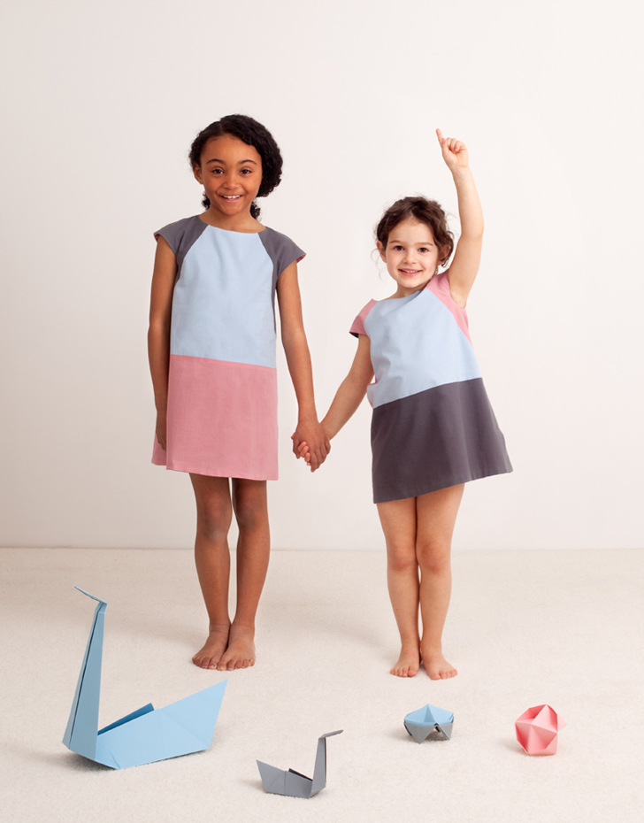 bluemoon-origami-kids-clothes9