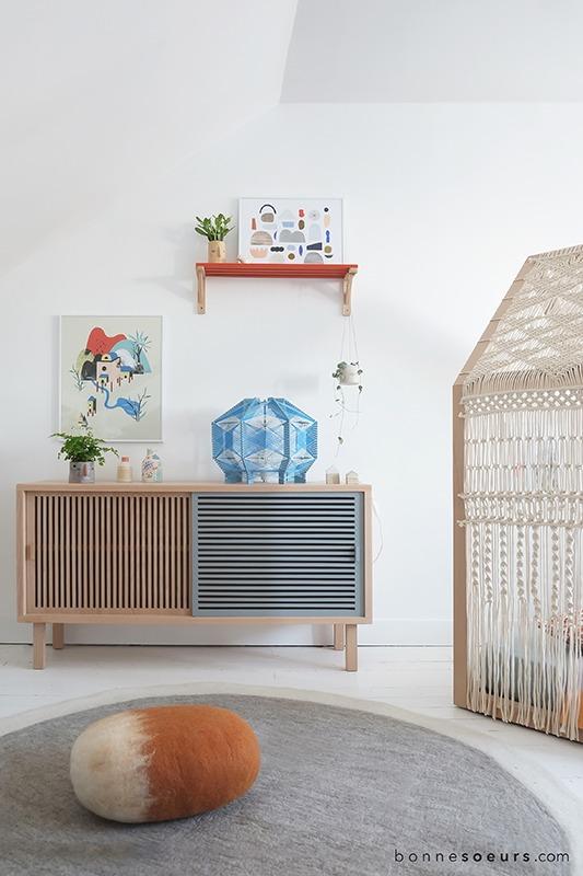 bonnesoeurs-design-lit-maison-ambiance-botanique-02