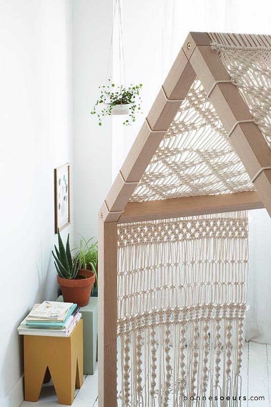 bonnesoeurs-design-lit-maison-ambiance-botanique-04