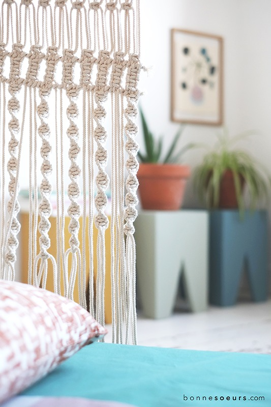 bonnesoeurs-design-lit-maison-ambiance-botanique-05