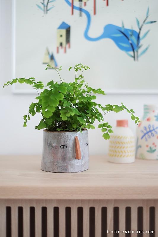 bonnesoeurs-design-lit-maison-ambiance-botanique-07