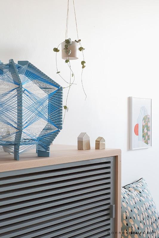 bonnesoeurs-design-lit-maison-ambiance-botanique-08