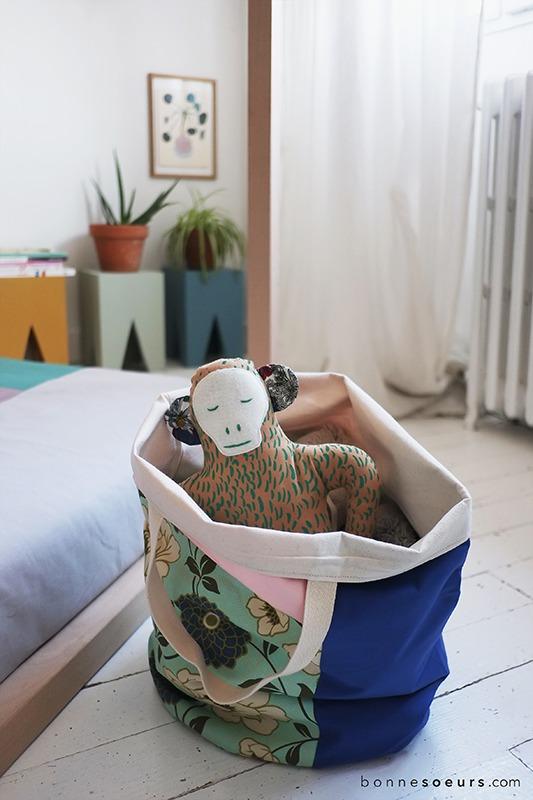 bonnesoeurs-design-lit-maison-ambiance-botanique-09