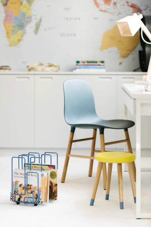 boys-kids-room-work-space
