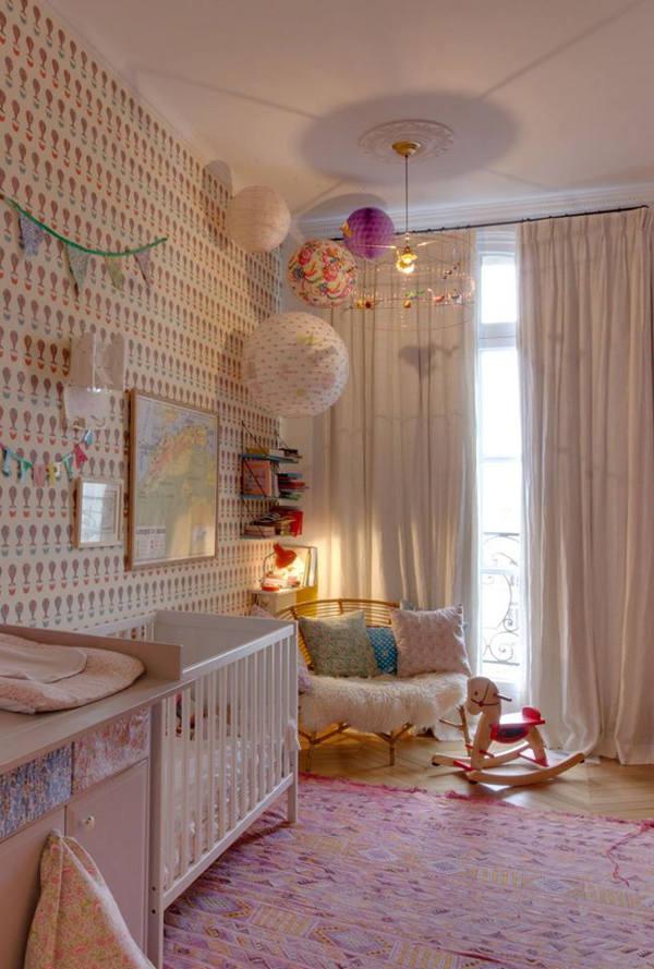 eclectic-children-room3