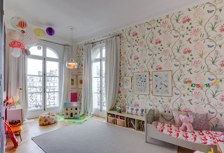 eclectic-children-room4
