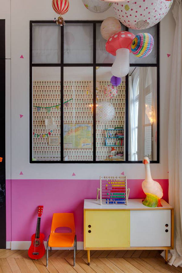 eclectic-kids-room1