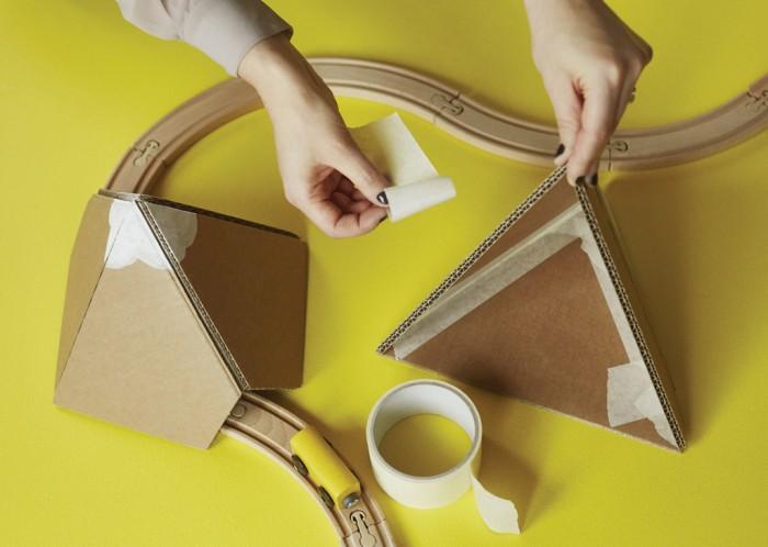 ikea-childrens-crafts-cardboard (5)