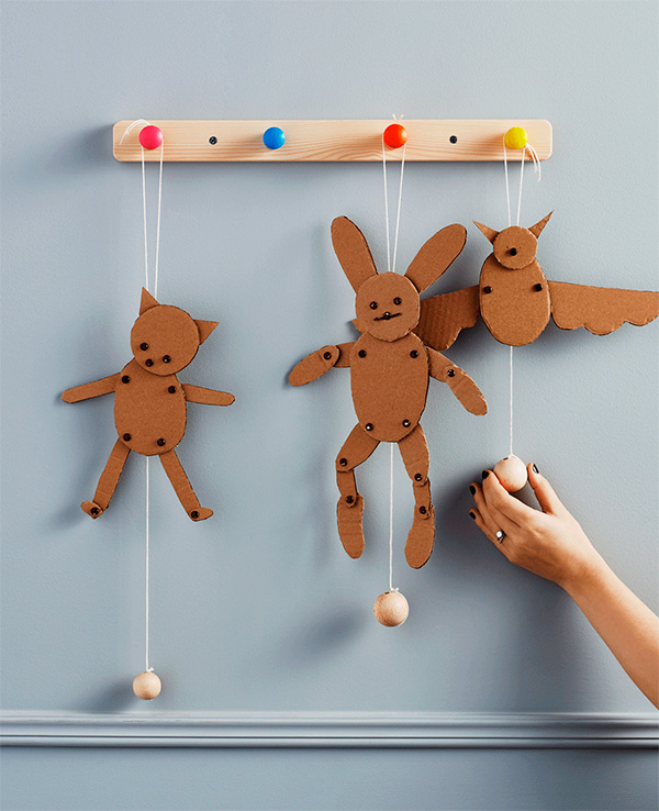 ikea-childrens-crafts-cardboard (6)