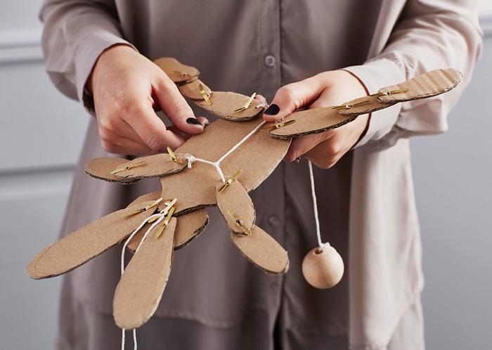 ikea-childrens-crafts-cardboard (7)
