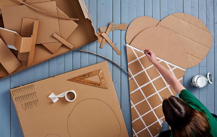 ikea-hack-diy-toys-cardboard