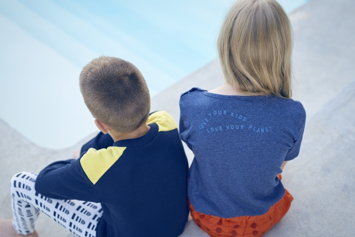 lasticot-ss16-collection-kids-fashion