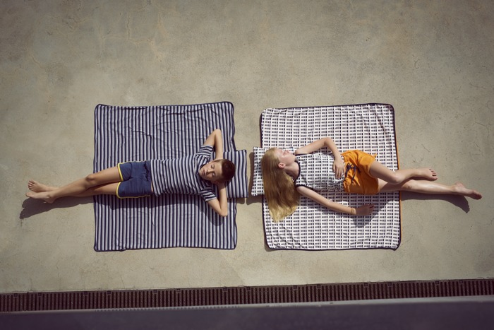 lasticot-ss16-collection-kids-fashion3