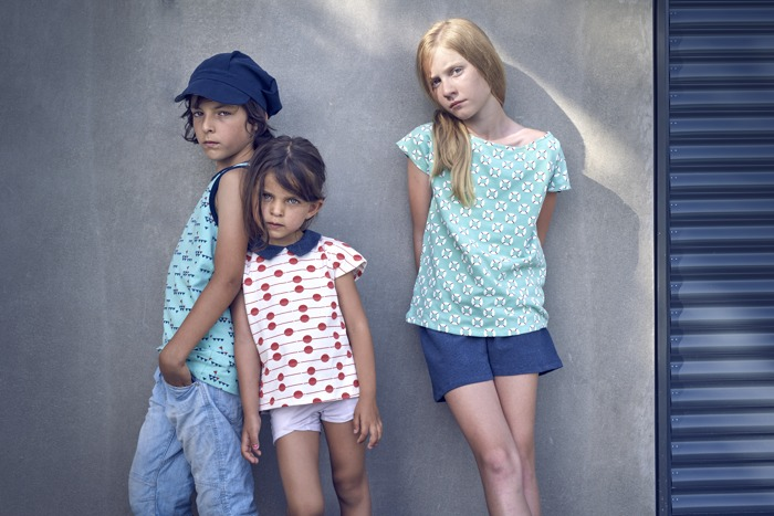 lasticot-ss16-collection-kids-fashion6