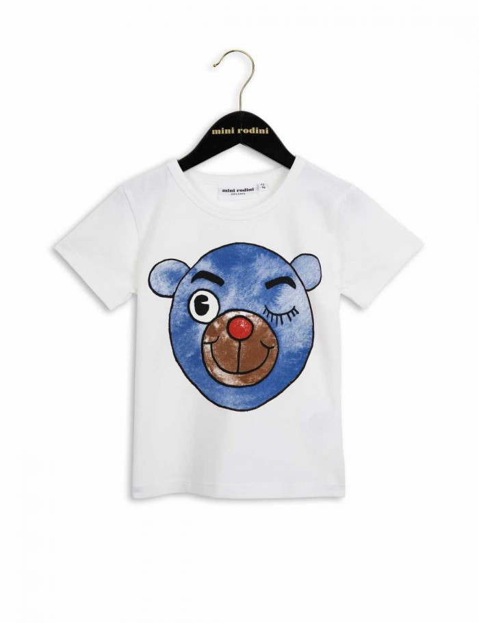 mini-rodini-preaw16-bear-tshirt