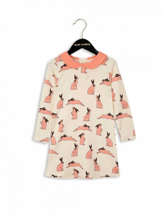 mini-rodini-preaw16-bunny-collar-dress