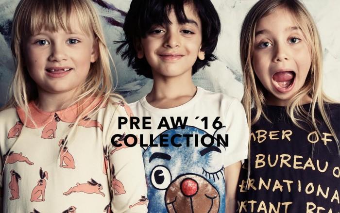 mini-rodini-preaw16-kids-clothes