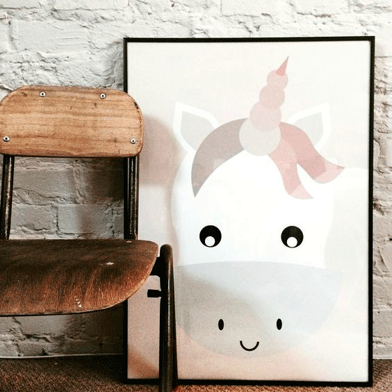 munksandme-unicorn-print