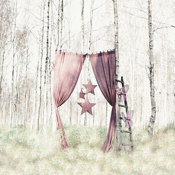 numero-74-curtains