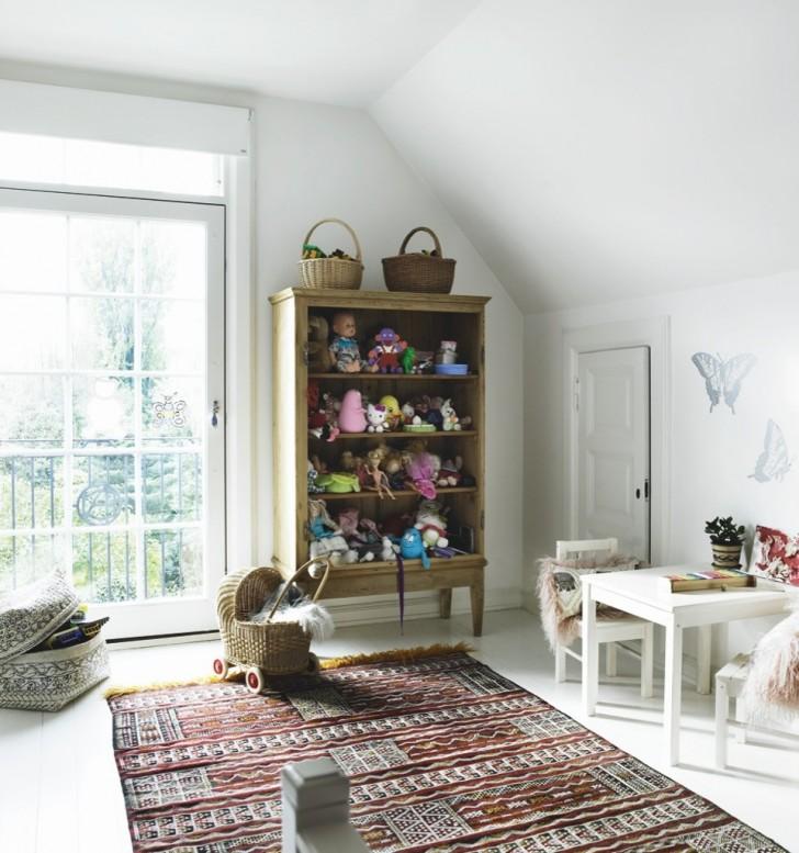 playroom2