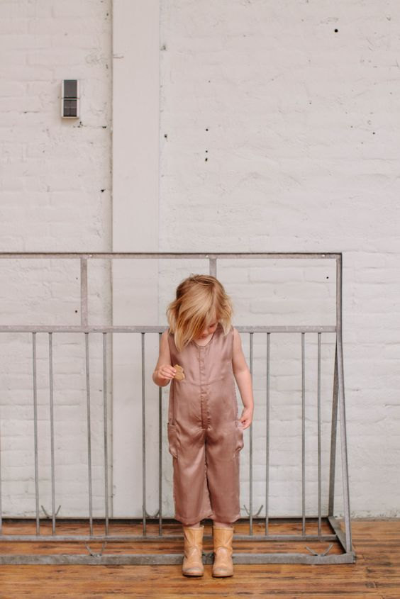 repose-ams-kids-clothes2