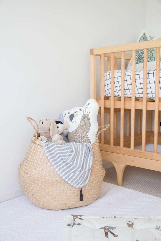 scandinavian-natural-nursery2