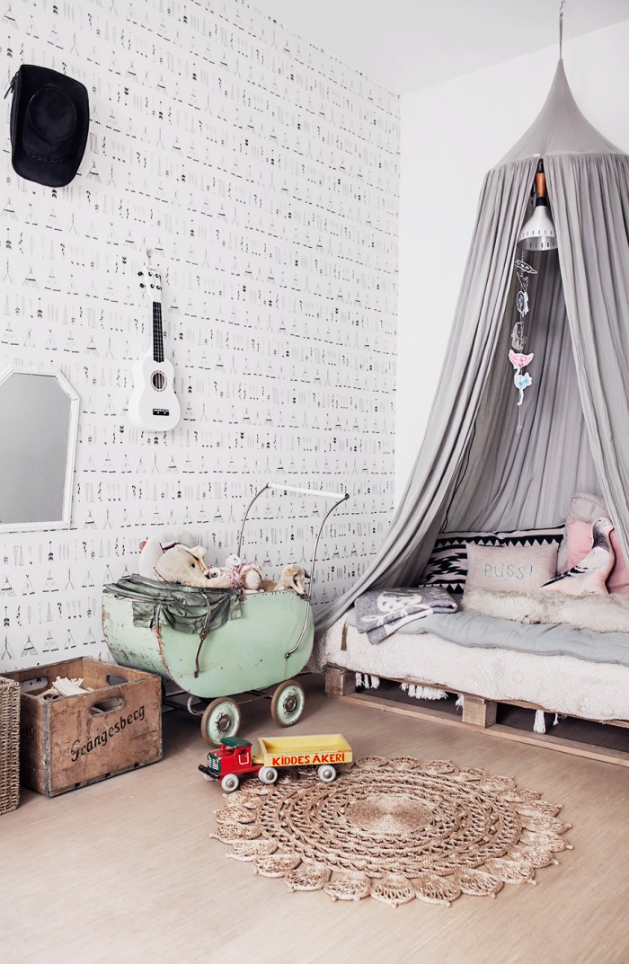 vintage-grey-kids-room4