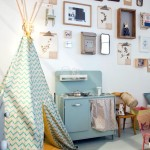 How to Decorate a Playroom