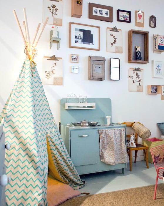 vintage-playroom