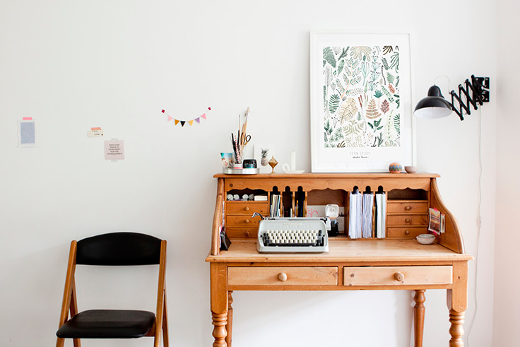 wall-decor-Woodland-Treasures-collection-Sara-Boccaccini-Meadows