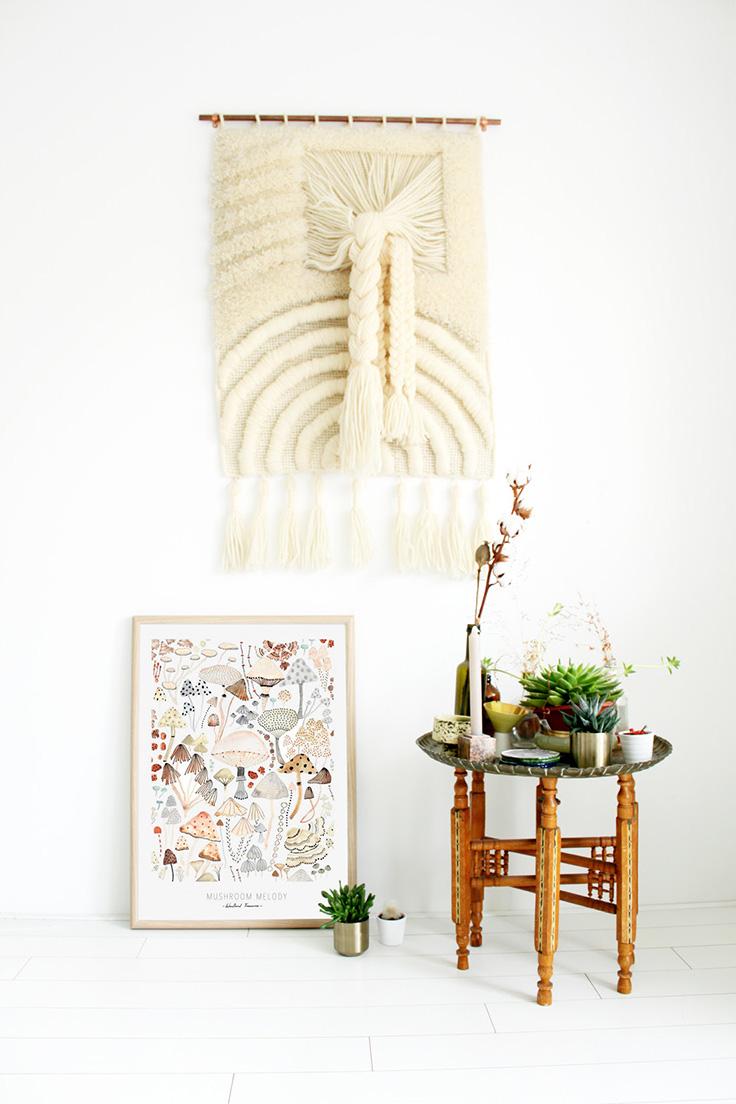 wall-decor-Woodland-Treasures-collection-Sara-Boccaccini-Meadows2