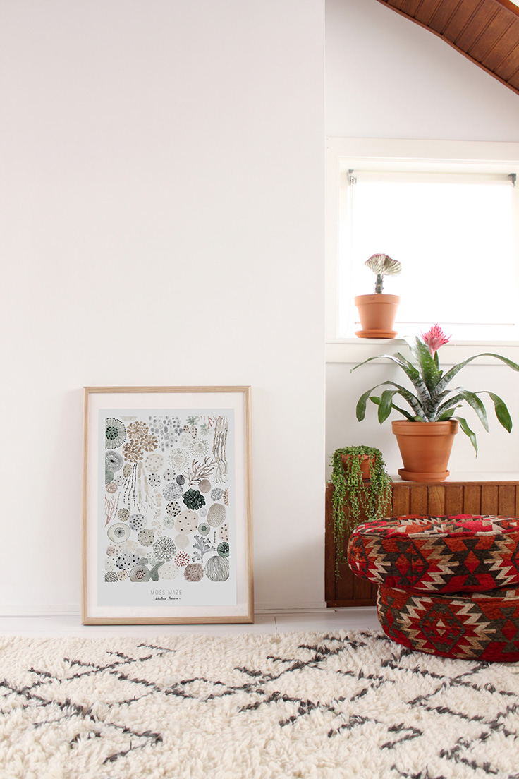 spice up your kids room with beautiful posters petit u0026 small