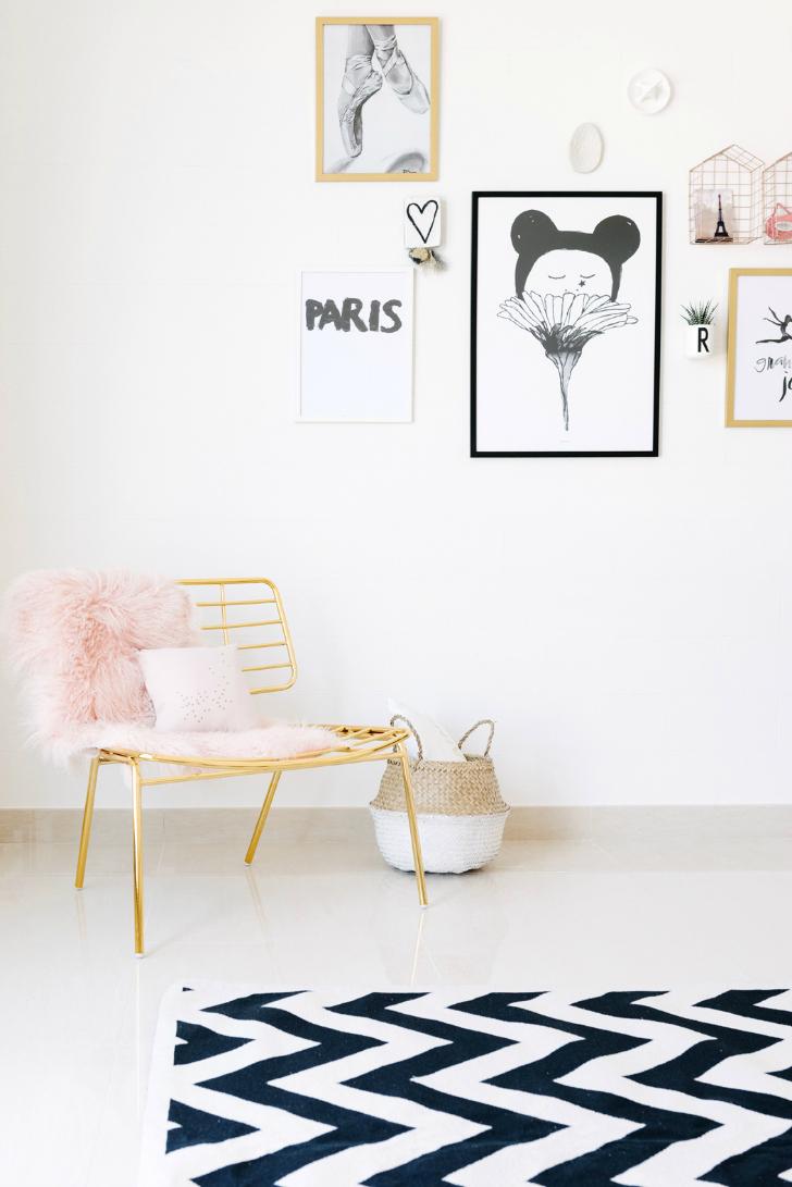 Gold-kids-room5
