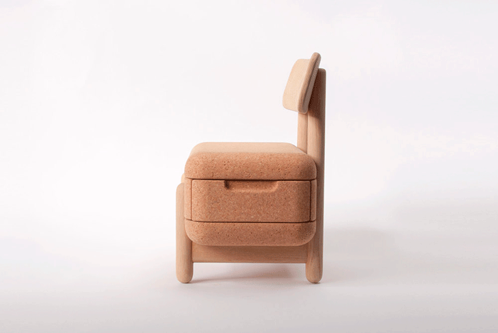 OakOak-kids-chair4