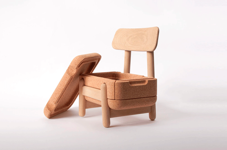 OakOak-kids-chair5