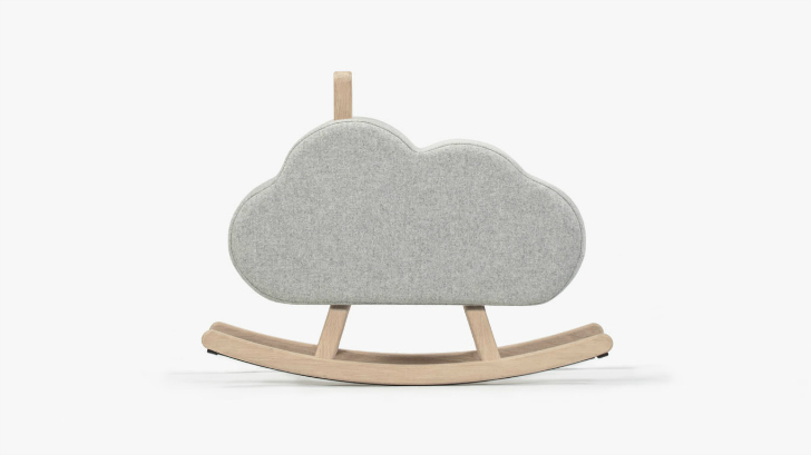 Rocking-horse-Iconic-Cloud