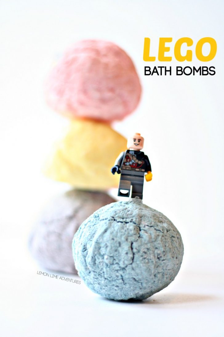Surprise-Lego-Bath-Bombs-