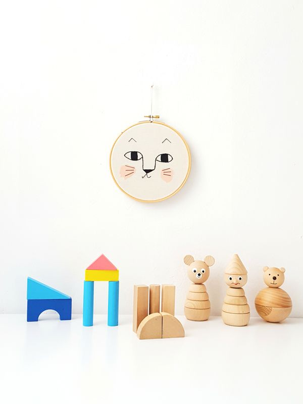 aro-embrodeiry-kids-decor (11)