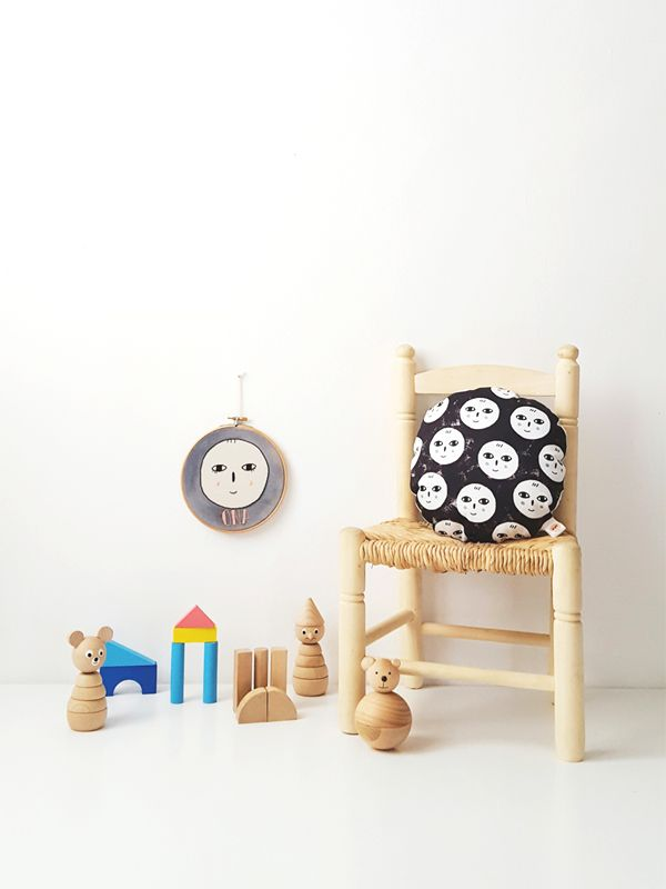 aro-embrodeiry-kids-decor (6)