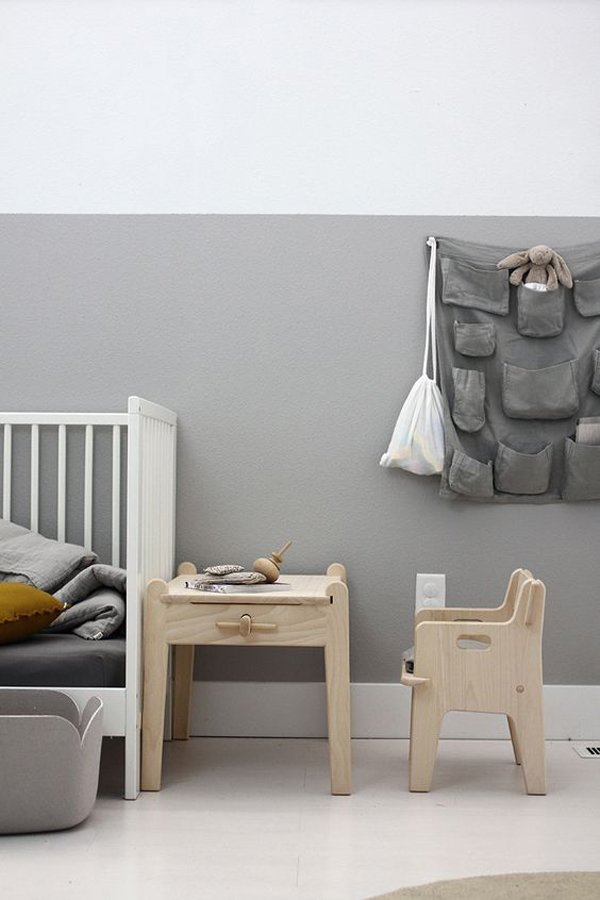 baby-play-area3
