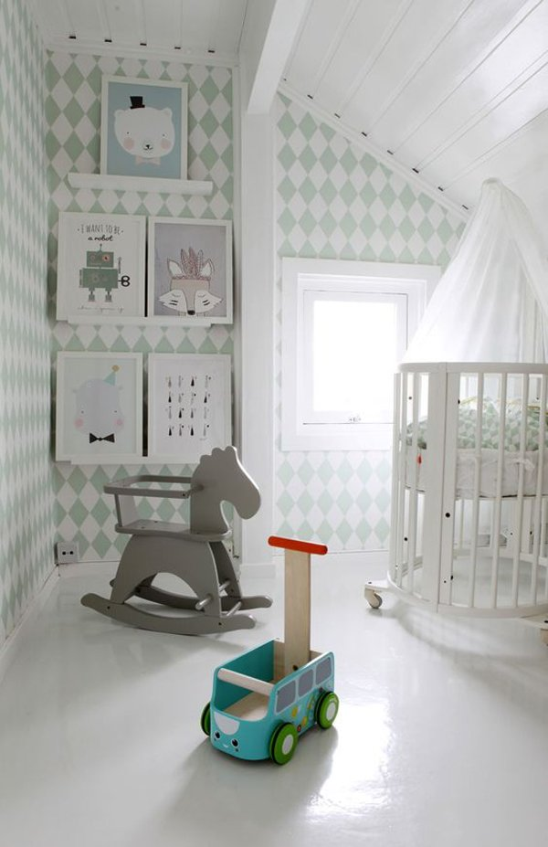 baby-play-area4