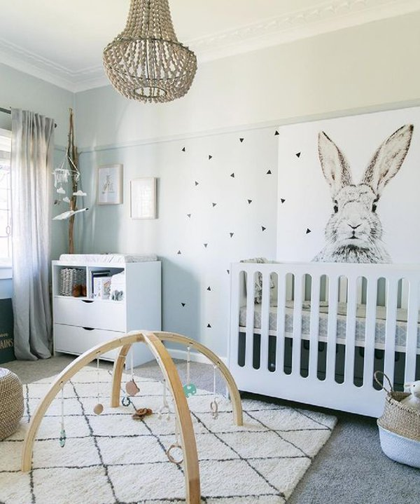 baby-play-area5