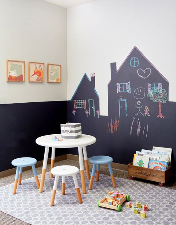 baby-play-area6