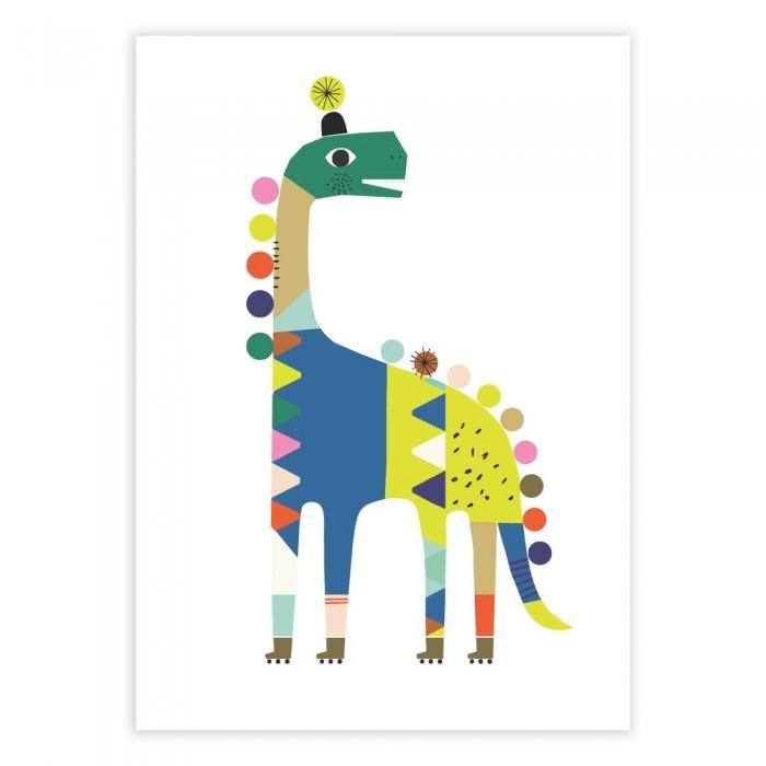 corbytindersticks-dino-print